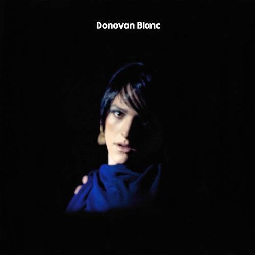 donovan-blanc-self-titled-lp