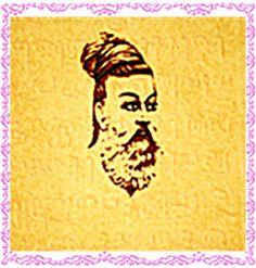 thirukural_ulluvathellam_meaning