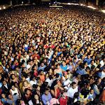 Produtoras de Shows e Eventos em São Luís