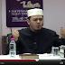 Ustaz Fathul Bari - Hadith Sahih Tapi Pemahaman Salah