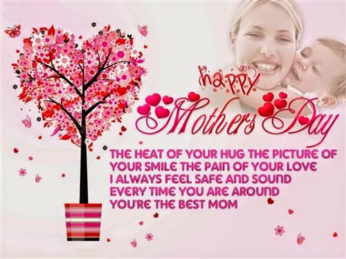 Mother Day 2015 Quotes