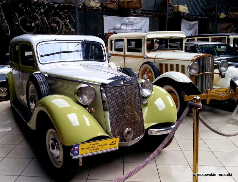 samochód zabytek auto motoryzacja wołga rejestracja syrena warszawa mercedes bmw chevrolet