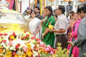 Last Regards to Akkineni Nageswara Rao-thumbnail-115