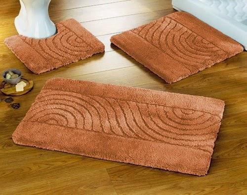 Bathroom Ideas Modernodemerda. Rugs For The Bathroom   Poxtel com