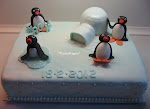 Pingu dbskage