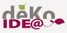 Collaborazione Dekoidea