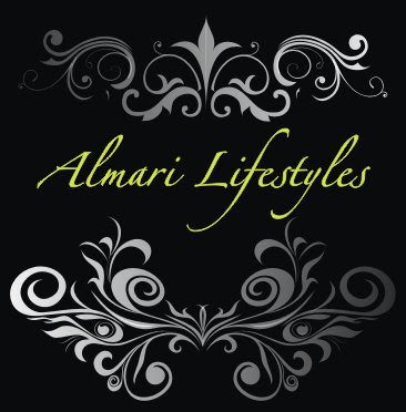 Friday A'Fair - Almari Lifestyles image
