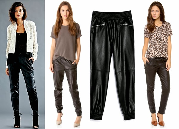 Shopping3-Leather-Pants-imprescindibles-Pantalones-de-Piel-Otoño-Invierno2013-2014-godustyle