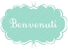 Benvenuti sul mio blog!