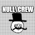 Sony Mobile website hacked by NullCrew