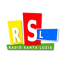Rádio Escola Santa Luzia