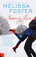 http://www.amazon.com/Sisters-Love-Bloom-Contemporary-Romance-ebook/dp/B00EF6LY2I/ref=zg_bs_6487838011_f_5