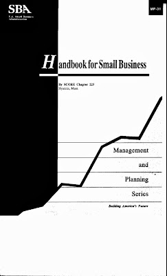 Finance Management Project Strategic