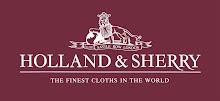 HOLLAND & SHERRY