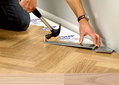 Ideas para renovar el suelo ideas para decorar dise ar for Ideas para renovar tu casa