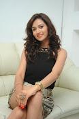 Preethi Rana Glamorous photos-thumbnail-19