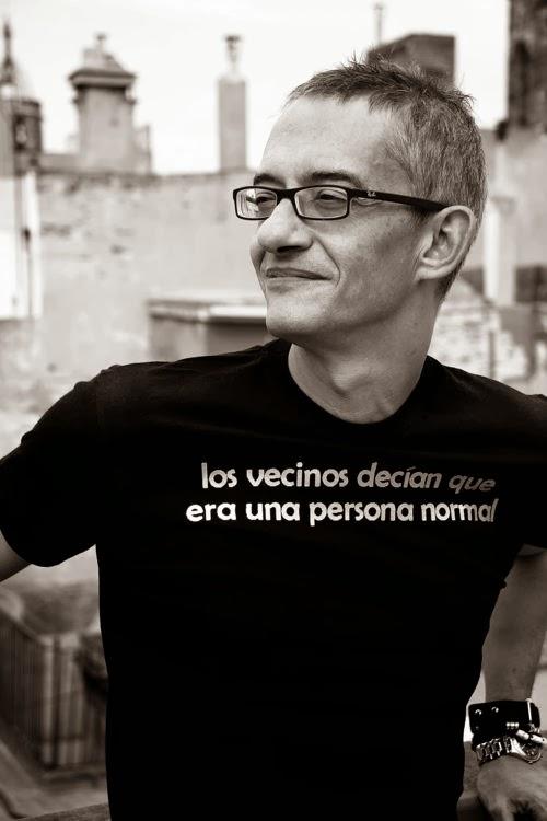 http://sartorialit.megustaescribir.com/2012/08/28/luis-magrinya/