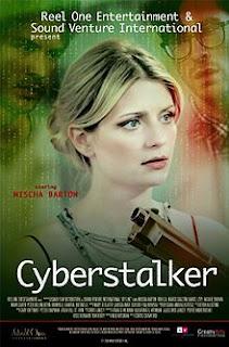 Ver Online: Identidad en la sombra (Cyberstalker) 2012