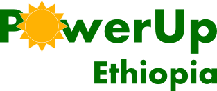 PowerUp Ethiopia Official Blog