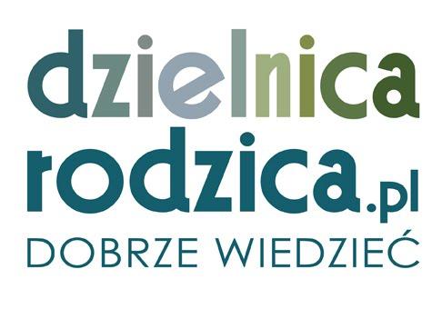DzielnicaRodzica.pl