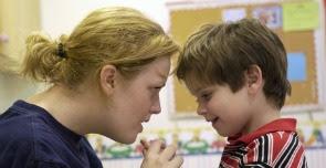 CLICK HERE UNDER-Tagli agli insegnanti di sostegno, fioccano condanne sul ministero dell'Istruzione