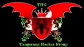 Forum THG