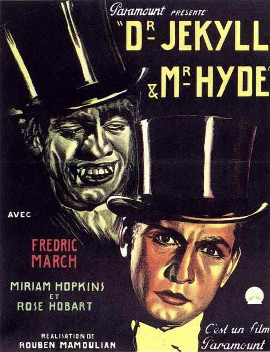 Resumen del libro: El extraño caso de Dr jekill y Mr Hyde