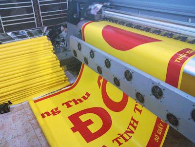 in bang ron gia re in băng rôn giá rẻ hà nội phần mềm thiết kế băng rôn in banner giá rẻ hà nội in băng rôn cổ vũ thiết kế băng rôn bằng corel làm băng rôn khẩu hiệu in bang ron tai tphcm