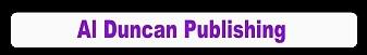 Al Duncan Publishing, LLC