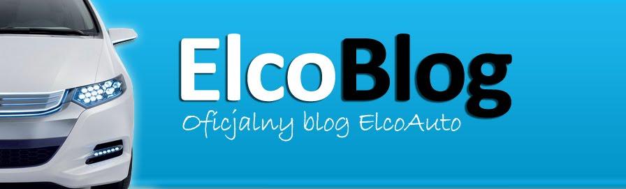 ElcoBlog - wypożyczalnia samochodów wrocław, wynajem aut