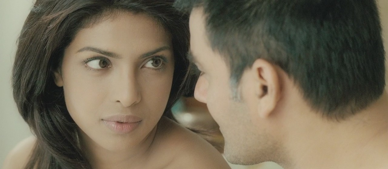 Nude photos of priyanka chopra giving blowjob sorry