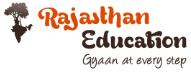 MPUAT Udaipur Exam Results 2014