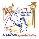Jawatan Kosong  Pusat Penerangan Pelancongan Negeri Kelantan