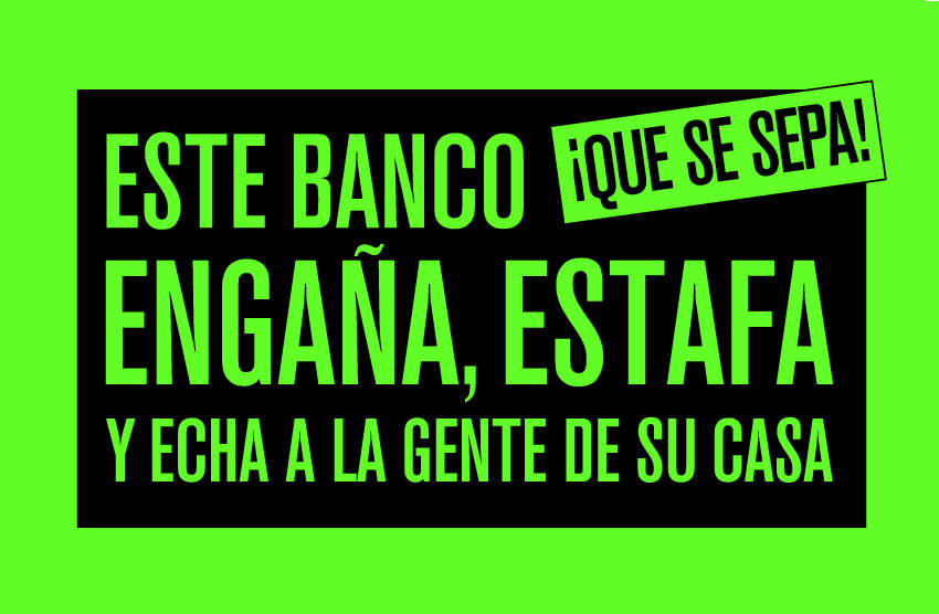 Pah galicia for Banco galicia busca cajeros