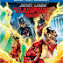 [Mini-HD] DCU Justice League Flashpoint Paradox จัสติซ ลีก จุดชนวนสงครามยอดมนุษย์ [2013] [720p] [Sound Th/En] [Sub Th/En]