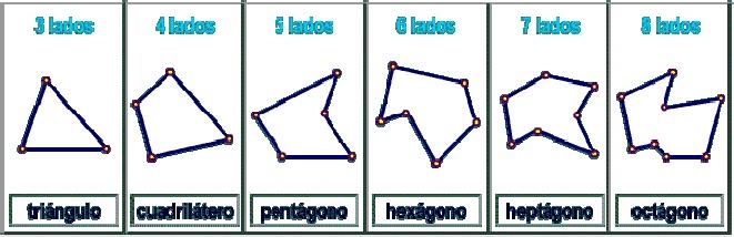 POLIGONOS+IRREGULARES.png