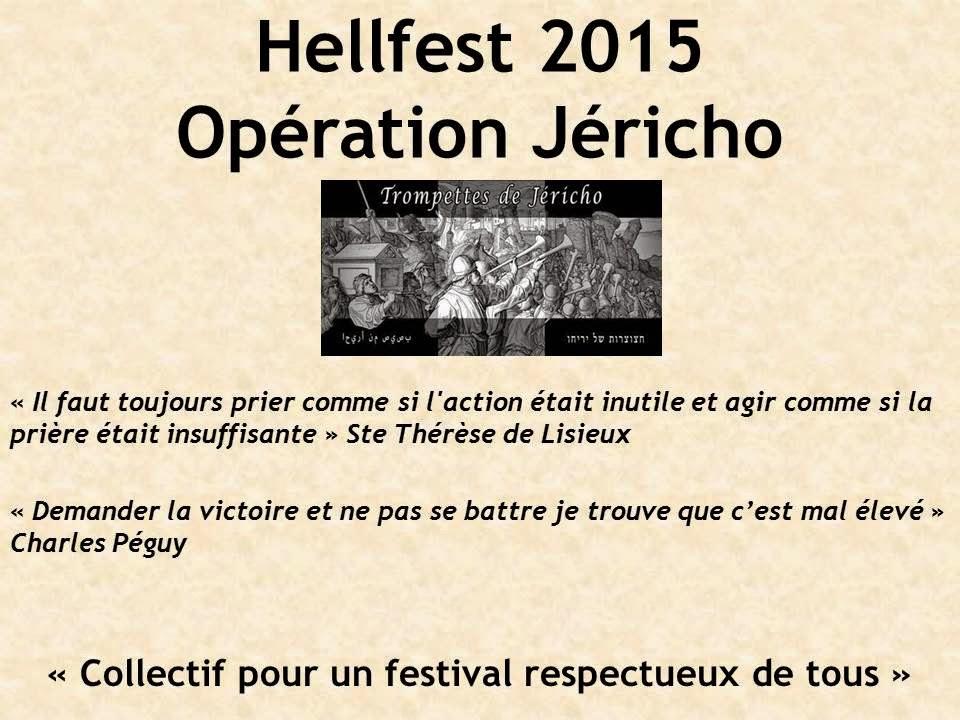 http://provocshellfestcasuffit.blogspot.fr/2015/03/hellfest-operation-jericho.html