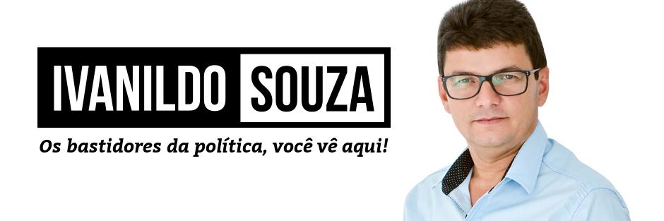 Blog Ivanildo Souza