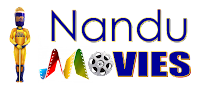 Nandu Movies