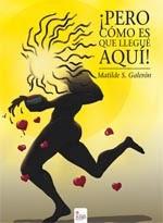 http://www.editorialcirculorojo.es/publicaciones/c%C3%ADrculo-rojo-novela-v/pero-c%C3%B3mo-es-que-llegu%C3%A9-aqu%C3%AD/