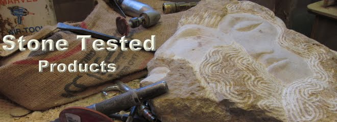 Stone Tested Products