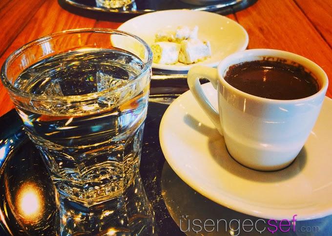 kopuklu-turk-kahvesi-tarifi
