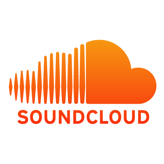 Infusica Soundcloud