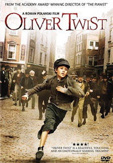 Oliver Twist  []