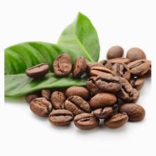 Egészséges kávék és csokik