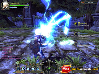 Cheat DN Dragon Nest Universal No Delay 7 Oktober 2012 Terbaru