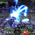 New Cheat Dragon Nest Indo 28 Oktober 2012 Terbaru