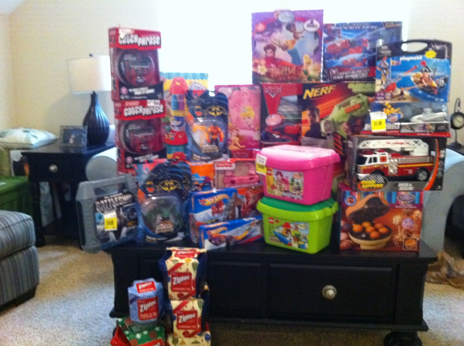 Toys From Kroger : Cypress savers kroger christmas clearance