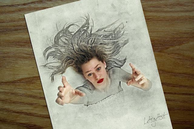 http://3.bp.blogspot.com/-hO496tw88FQ/VWN3QQwhJ2I/AAAAAAAABlw/j4zhM6qYQgE/s640/ADR_3D-Sketch-Drawing-Effect.jpg