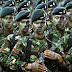 Benarkah Kekuatan Militer Indonesia Berada di Peringkat 3 atau 4 dunia?
